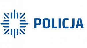 Otwarcie Posterunku Policji w Szerzynach