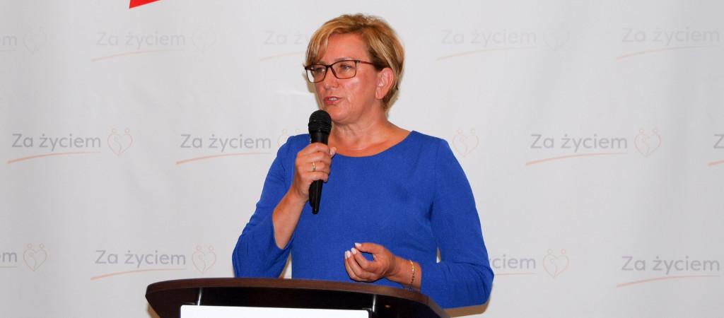 Regionalna konferencja w Krakowie – KONSULTACJE+